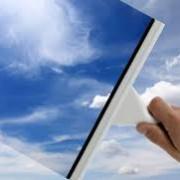3M Reinigung Sonnenschutzfolien