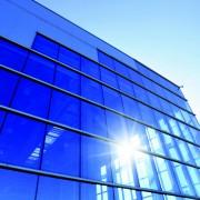 3M Fensterfolien Blendung