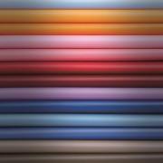 DI-NOC Design-Strukturfolien Oberflächen