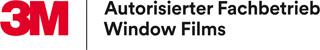 3M Autorisierter Fachbetrieb Window Films